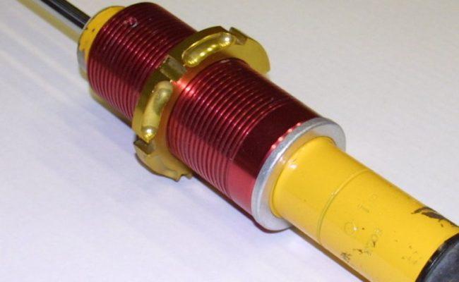suspension1