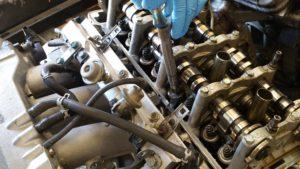 valve_adjustment4